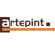 ArtePint